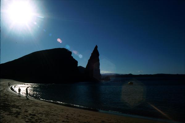 Galapagos122