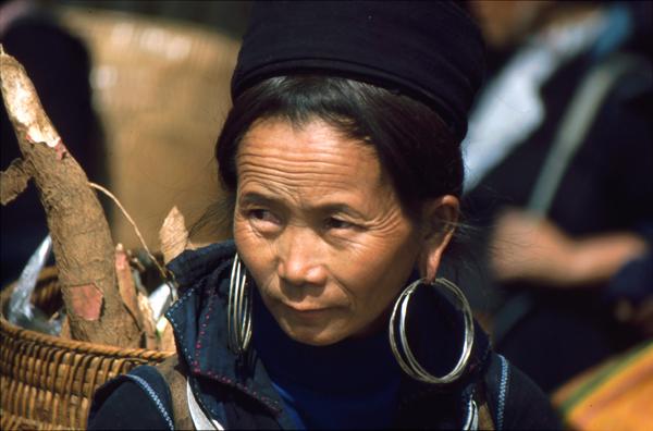 Vietnam 02049