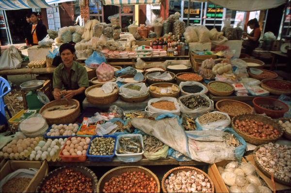 Vietnam 02050