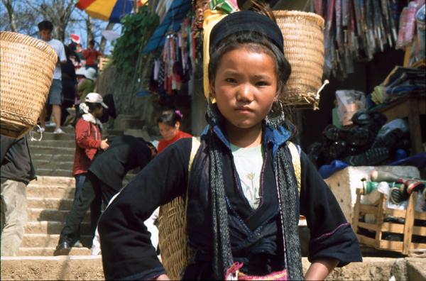 Vietnam 02055