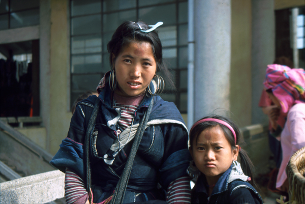 Vietnam 02057