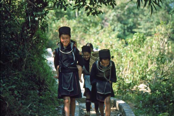 Vietnam 02069