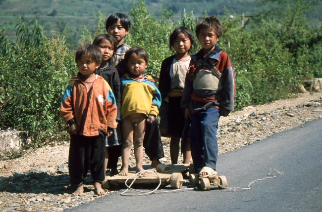 Vietnam 02099