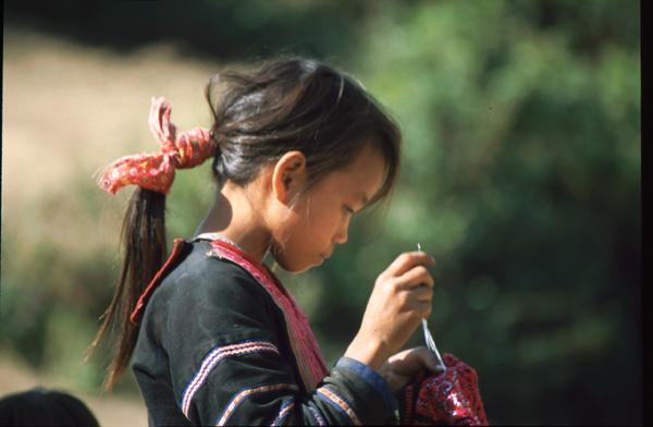 Vietnam 02135