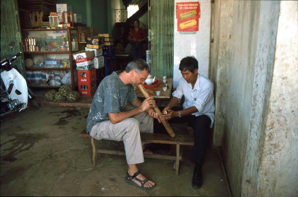 Vietnam 02163