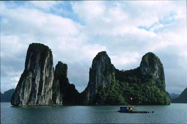 Vietnam 02177