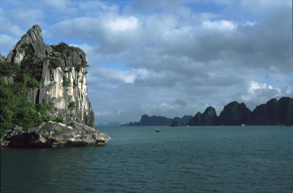 Vietnam 02178