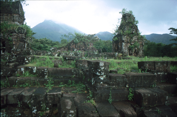 Vietnam 02234