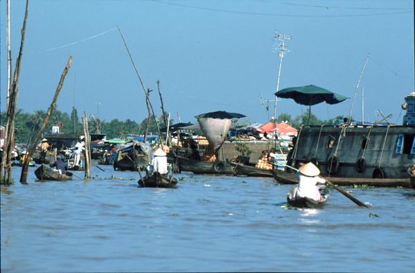 Vietnam 02310