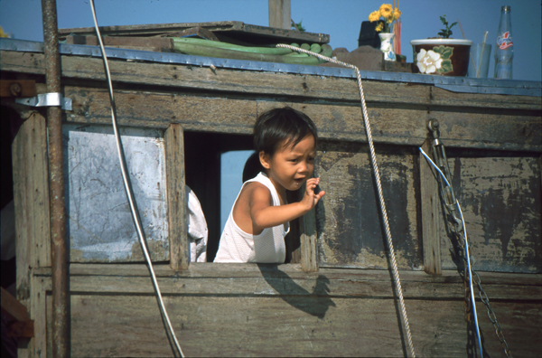 Vietnam 02315