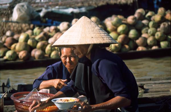 Vietnam 02318