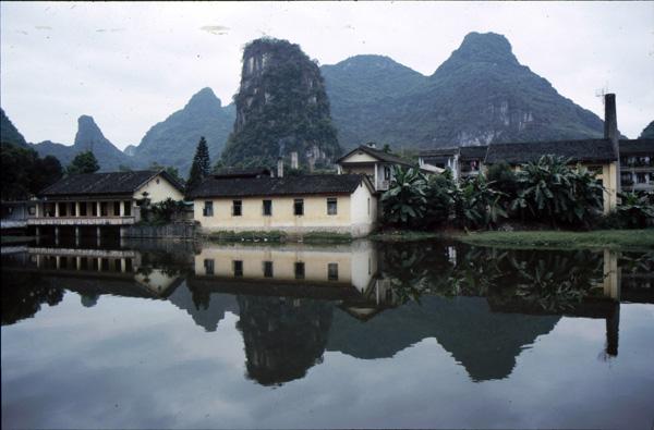 1987-China053