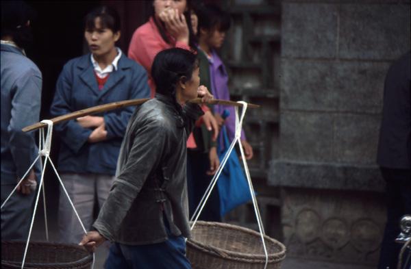 1987-China055
