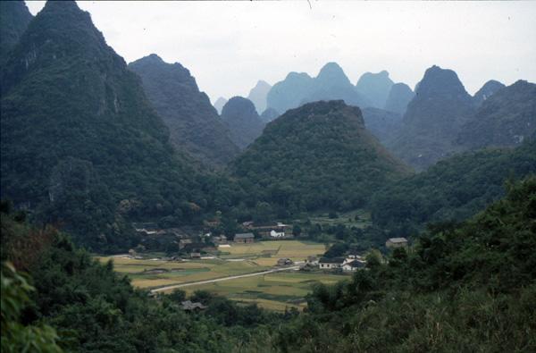1987-China075