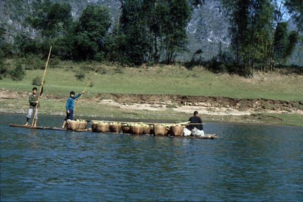 1987-China090