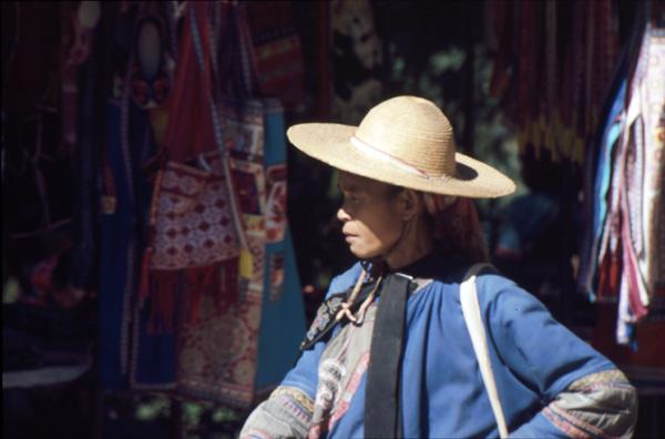1987-China118