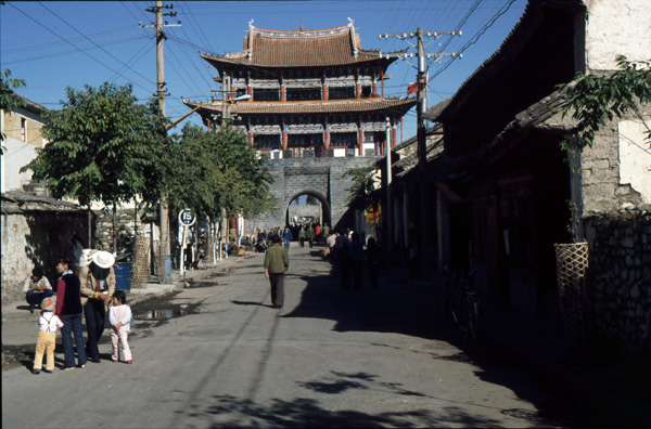 1987-China127