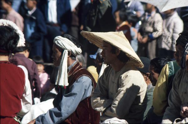 1987-China136