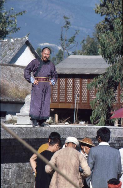 1987-China137