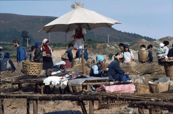 1987-China147