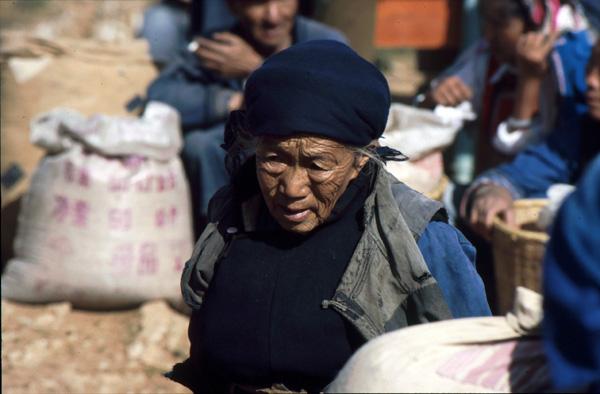 1987-China152