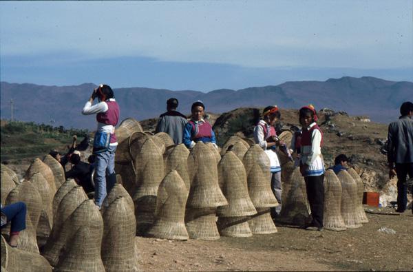 1987-China153