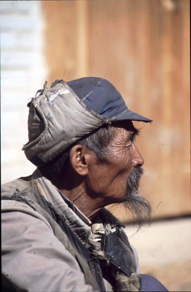 1987-China159