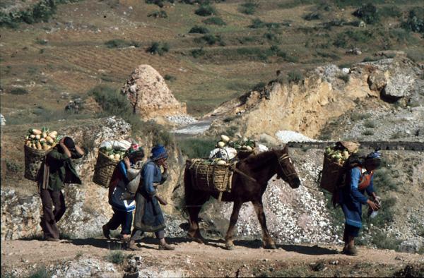 1987-China161
