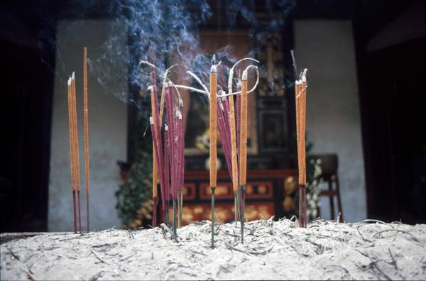 1987-China179