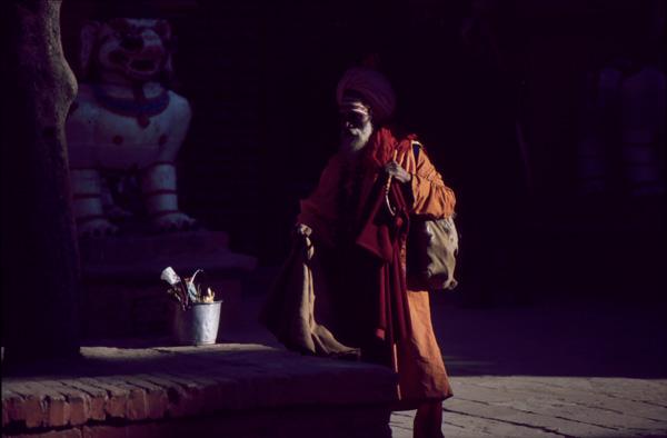 1987-Nepal021