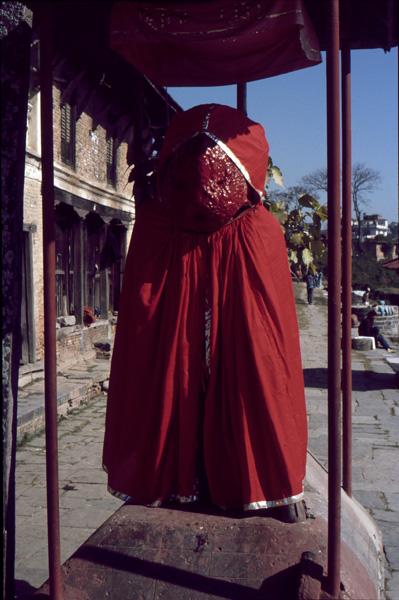 1987-Nepal029