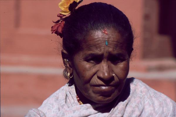 1987-Nepal033