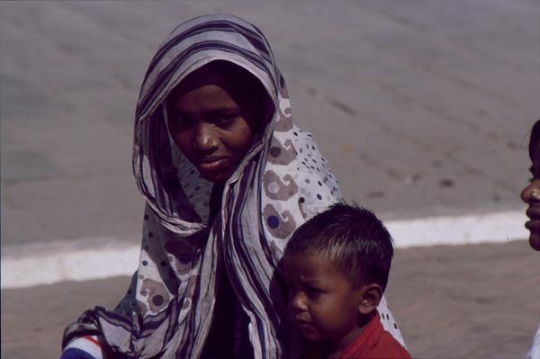 1987-Nepal038