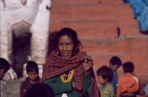 1987-Nepal045
