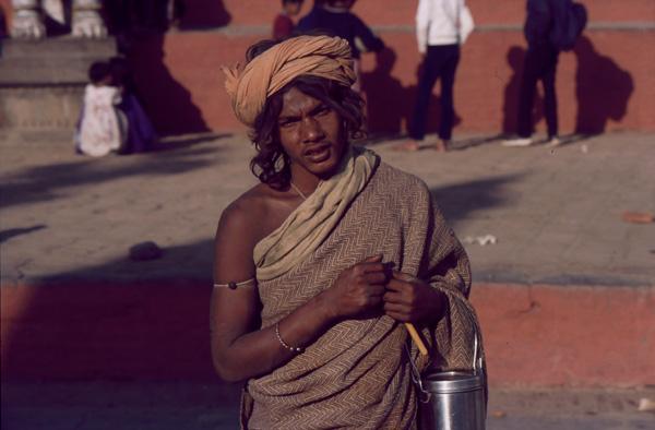 1987-Nepal049