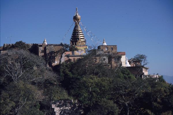 1987-Nepal051