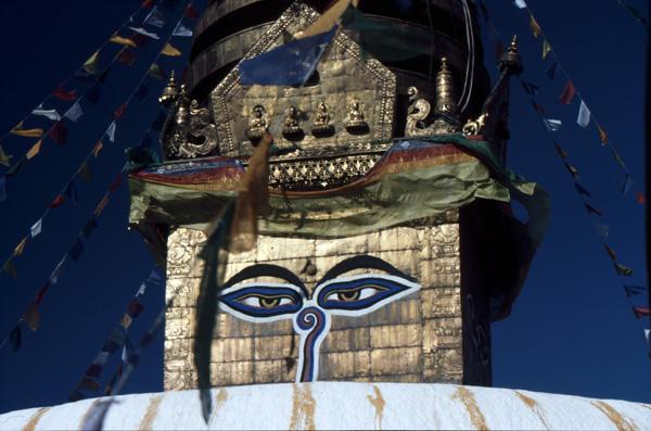 1987-Nepal053