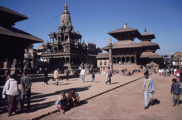 1987-Nepal058