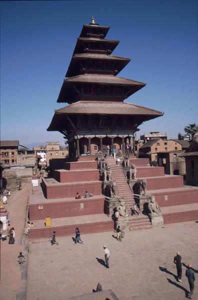 1987-Nepal077