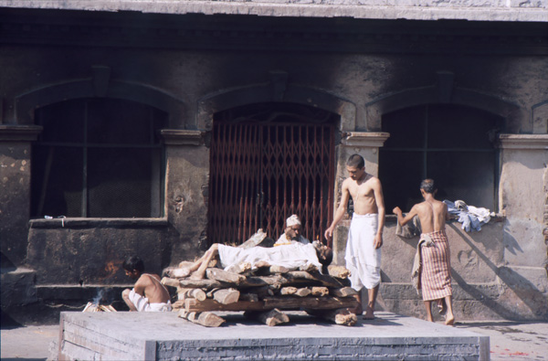 1987-Nepal120