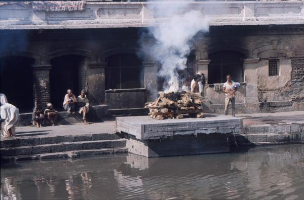 1987-Nepal122