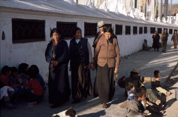 1987-Nepal129