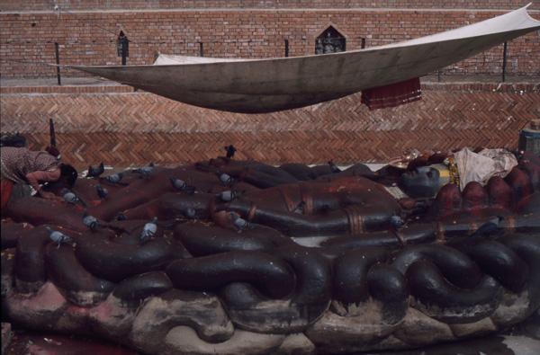 1987-Nepal134