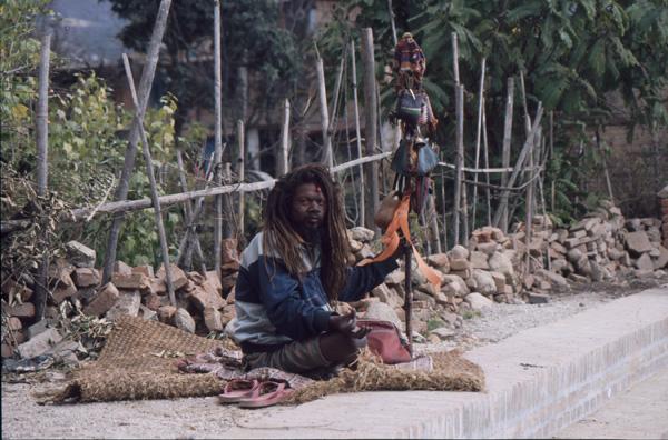 1987-Nepal137