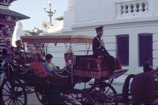 1987-Nepal160
