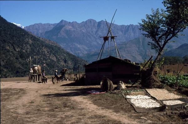 1987-Nepal196