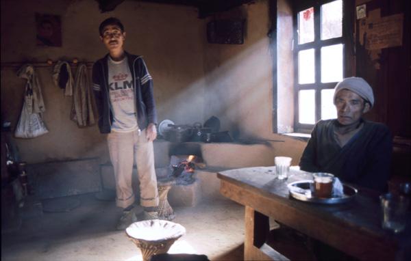 1987-Nepal209