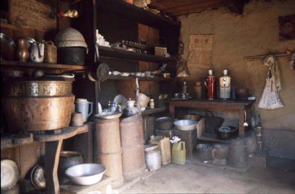 1987-Nepal210