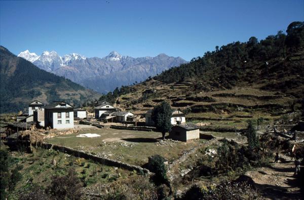 1987-Nepal239