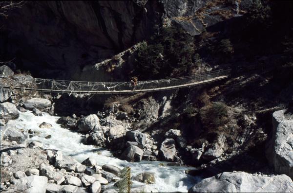 1987-Nepal295